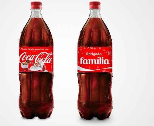 campanha-de-natal-da-coca-cola-2016