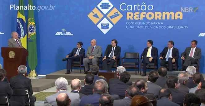 cartao-reforma-2017