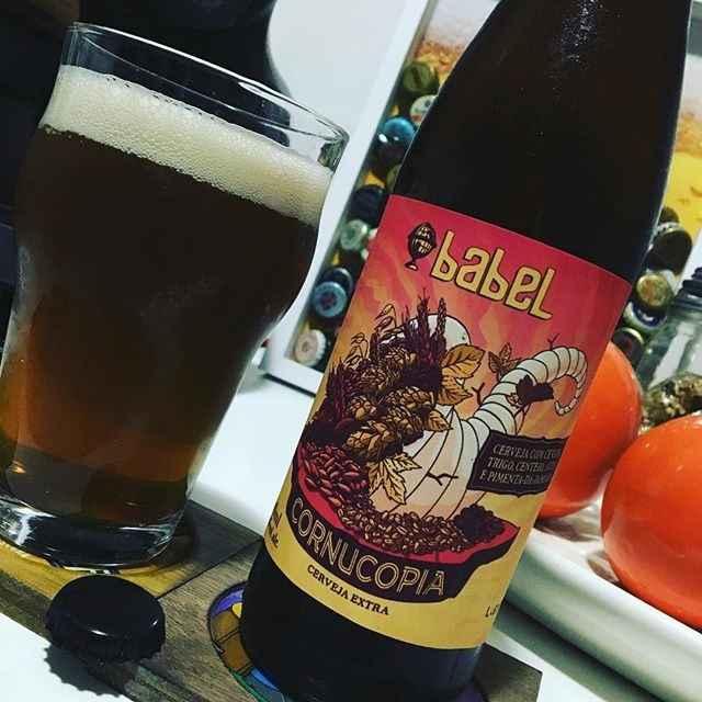cervejas-brasileiras-babel