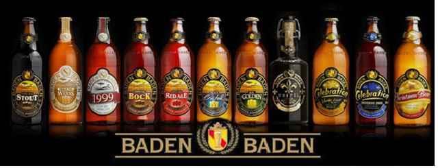 cervejas-brasileiras-baden