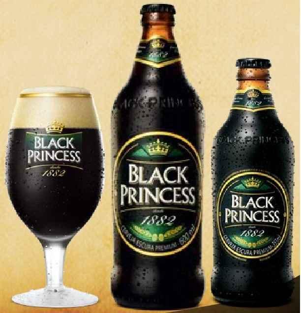 cervejas-brasileiras-balck