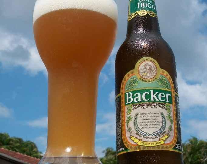 cervejas-brasileiras-cerveja