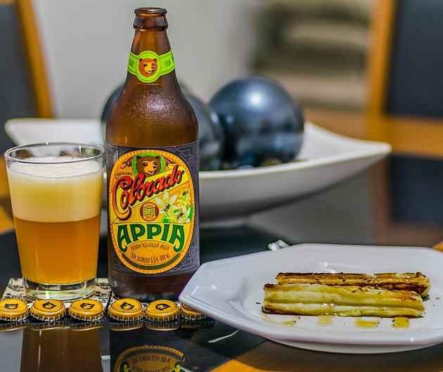 cervejas-brasileiras-colorado
