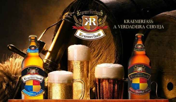 cervejas-brasileiras-kraem