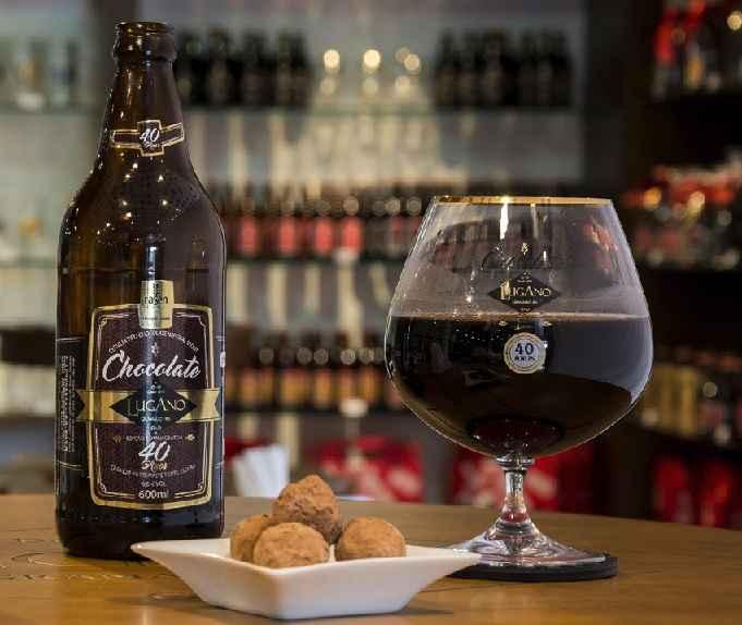 cervejas-brasileiras-novidade
