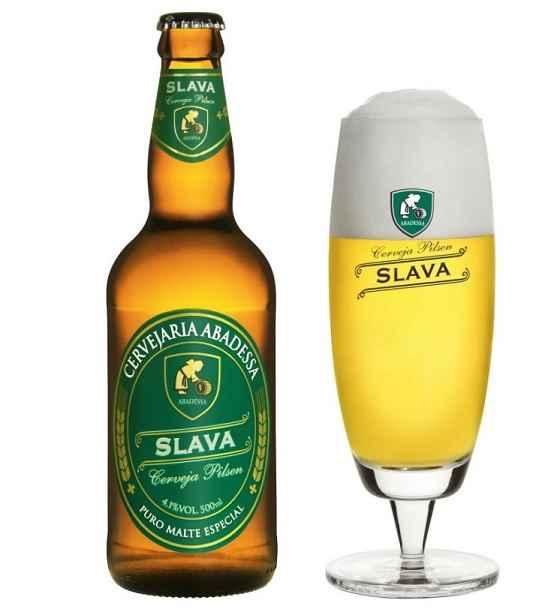 cervejas-brasileiras-slava