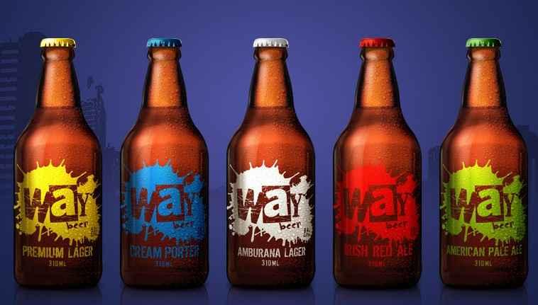 cervejas-brasileiras-way