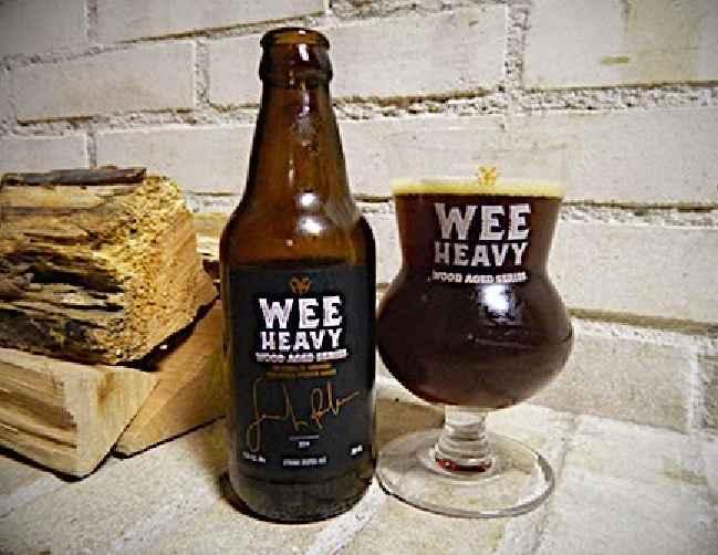 cervejas-brasileiras-weee