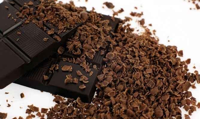 chocolate-negro-beneficios-a-saude
