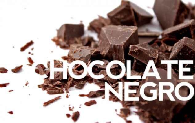 chocolate-negro