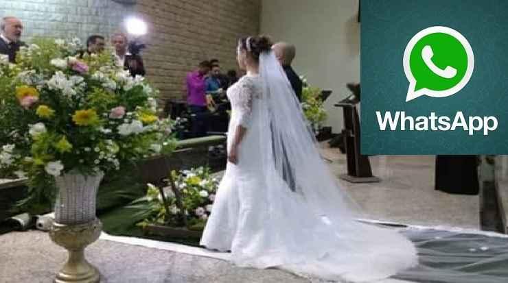 como-organizar-casamento-pelo-whatsapp