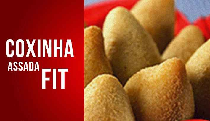 coxinha-fit-receita