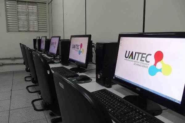 cursos-gratuitos-da-uaitec-inscricoes