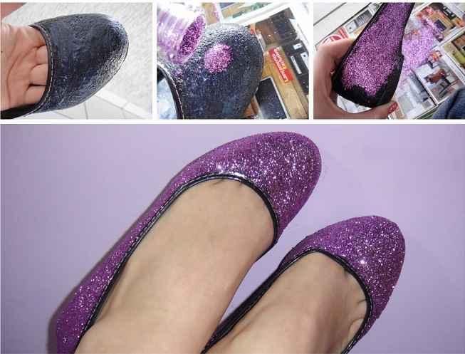 customizar-sapatos-velhos