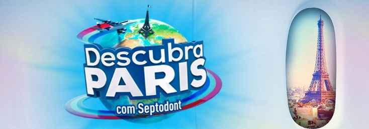 descubra-paris-promocao-septodont-como-participar