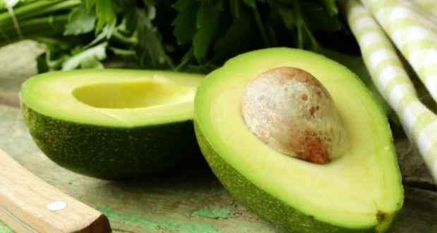 diabetes-alimentos-para-controlar-abacate