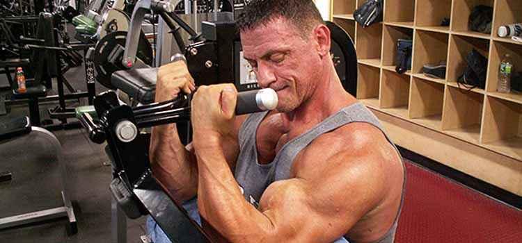 exercicios-para-biceps-melhores-dicas-de-como-fazer