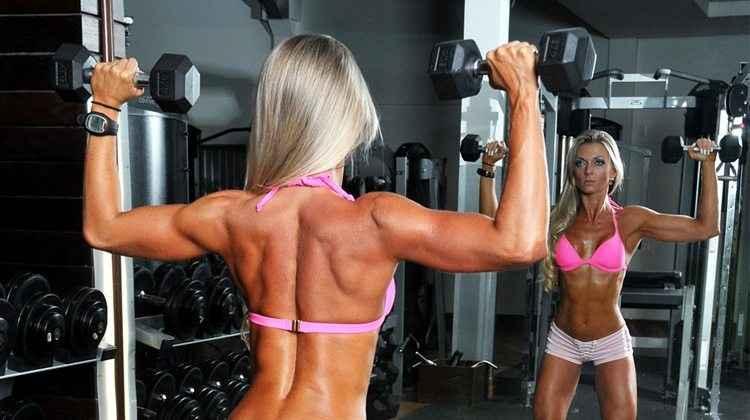 exercicios-para-biceps-melhores-dicas