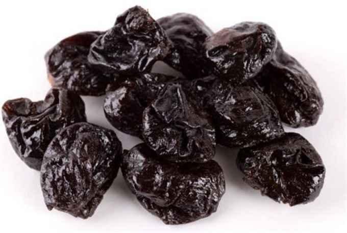 frutas-desidratadas-ameixa