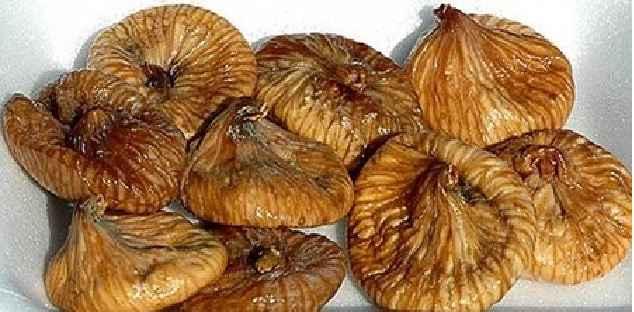 frutas-desidratadas-figo