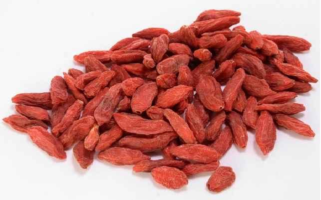 frutas-desidratadas-goji