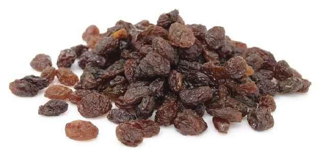 frutas-desidratadas-uva