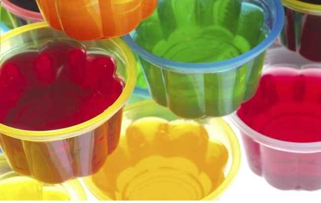 gelatina-super-alimento