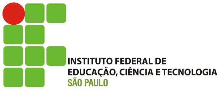 instituto-federal-sao-paulo-cursos-gratuitos
