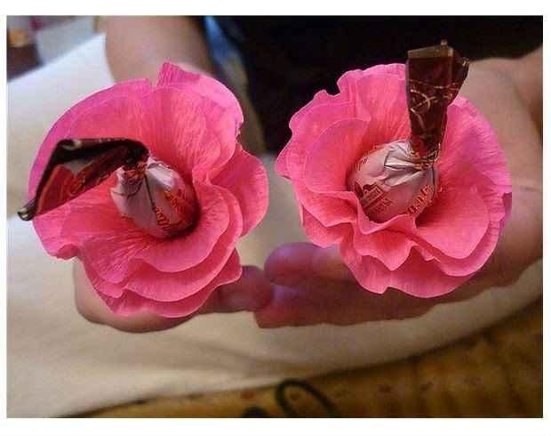 joaninha-balas-para-festa-infantil-flores