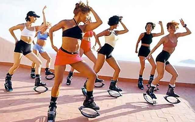 kangoo-jumps-queima-calorias-beneficios-e-exercicios