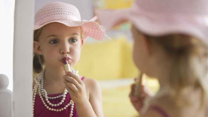 maquiagem-infantil-cuidado