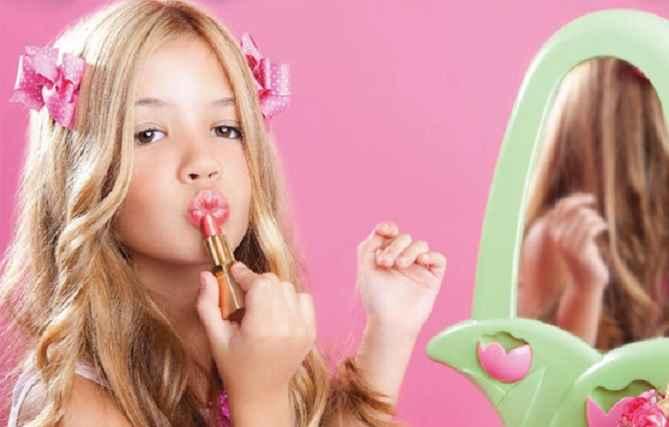 maquiagem-infantil-cuidados