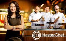 MasterChef Brasil 2017 – Inscrições