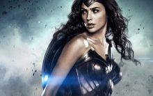 Mulher Maravilha – Sinopse e Trailer