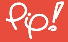 PIP Rede Social de Gastronomia – Como Participar