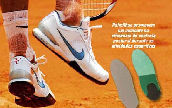 palmilhas-reprogramacao