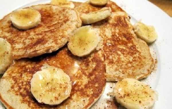panqueca-de-proteina-para-emagrecer-beneficios-e-receita
