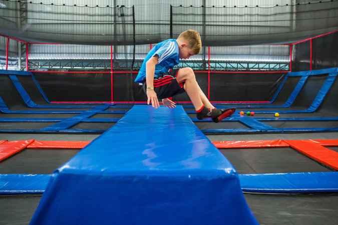parque-de-trampolins-ingresso