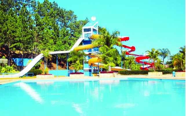 parques-aquaticos-em-sao-paulo-magic