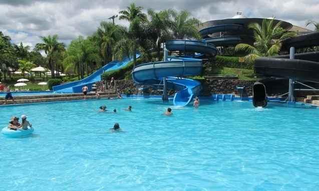 parques-aquaticos-em-sao-paulo-thermas