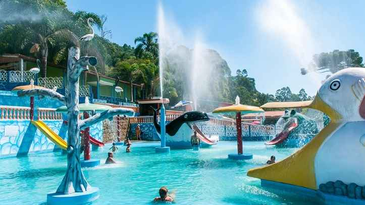 parques-aquaticos-em-sao-paulo-vale