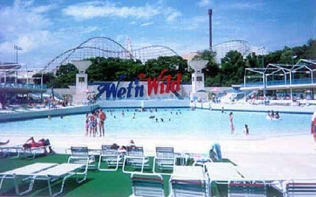 parques-aquaticos-em-sao-paulo-wetn