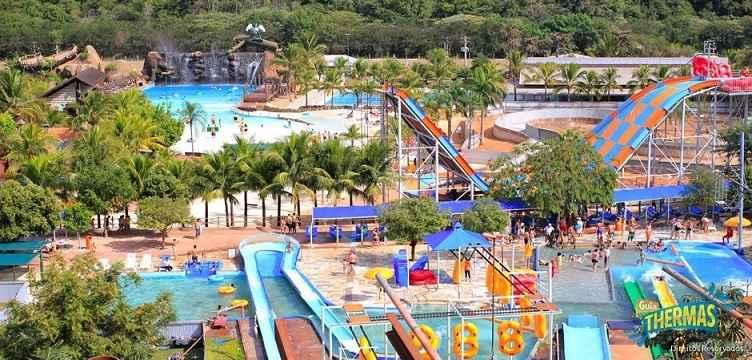 parques-aquaticos-em-sao-paulo-os-melhores