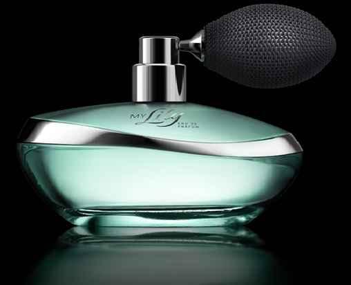 perfume-my-lily-boticario