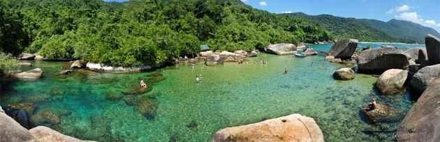 piscinas-naturais-passeio-trindade