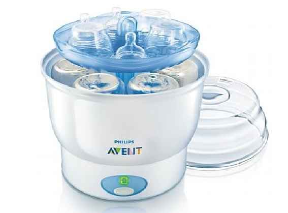 preparar-leite-para-bebes