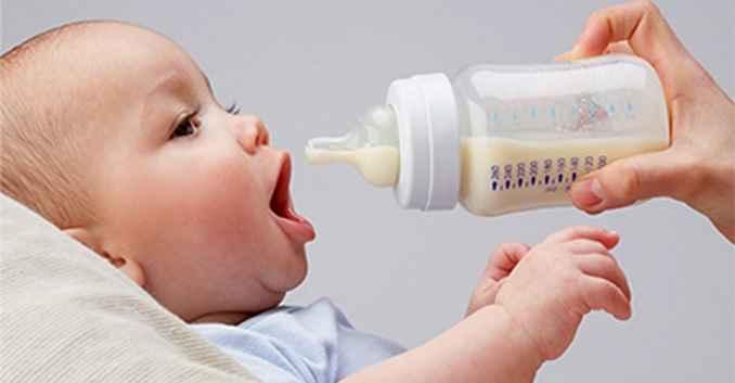 preparar-leite-para-bebes-como-fazer