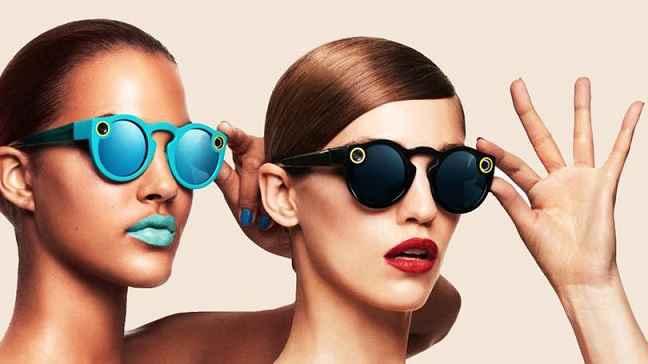 spectacles-oculos-de-sol-que-grava-video-novidade