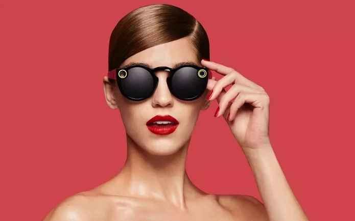 spectacles-oculos-de-sol-que-grava
