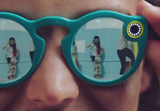 spectacles-oculos-de-sol